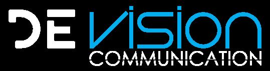 De Vision Communication BARI - Agendia di comunicazione